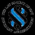 The Law Society of NSW, Specialist Accreditation - Frank Boitano